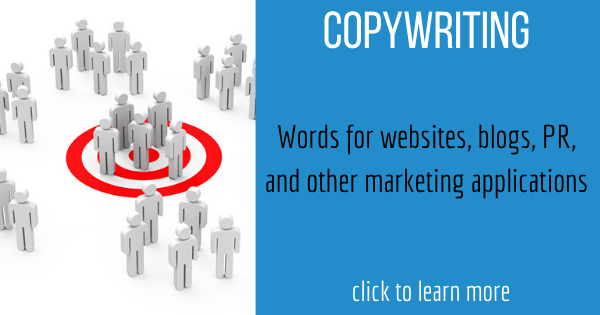 About Marketing Copywriting services: It's the business writing services you need that's not related to a book! http://writeyourbook.tips/copywriting