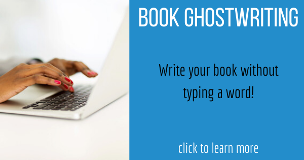 About Book Ghostwriting services: You can write your book without typing a word! http://writeyourbook.tips/ghostwriting
