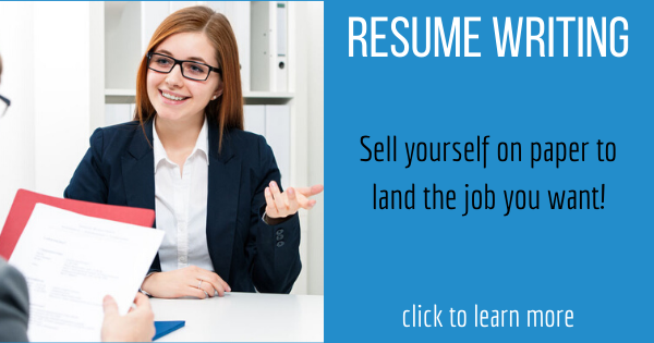 About our Resume Writing services: Sell yourself on paper to land the job you want! http://writeyourbook.tips/resumes