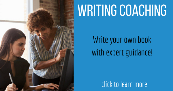 About Book Writing Coaching: You can write your own book with expert guidance. http://writeyourbook.tips/coaching